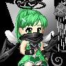 Zoey Storm's avatar