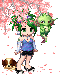 My_Konstantine's avatar