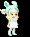 redrumrice's avatar