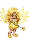 Seinamida's avatar