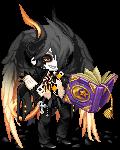 BlazeTheReapers's avatar