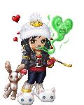 -Sexii_Cookiez_Xoxo-'s avatar