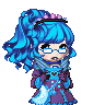 Deuxexmachina's avatar