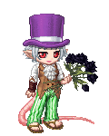 Green_Rotten_Peaches's avatar