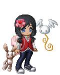 ii pinkygurl ii's avatar