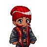 mystic_kid_858's avatar
