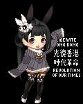 Kuro_rabbit's avatar