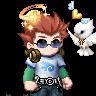 BlueberryGum's avatar