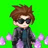 Project-EDi's avatar