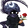 Dark Moocoo's avatar