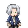 Gokudera TXK's avatar