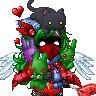 Zenavvy's avatar