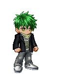 cazares2009's avatar
