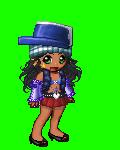 ita12's avatar