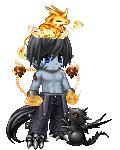 irishmoonlight's avatar