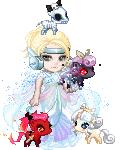Yokitin's avatar