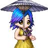 _Mimori_Rose_'s avatar