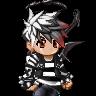 II Av II's avatar
