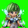 [ Wacko Jacko ]'s avatar