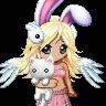 Zenwa's avatar
