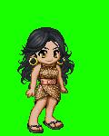 sandybby08's avatar