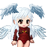Altima the High Seraph's avatar