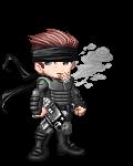 Defected Prologue 's avatar