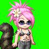 LaurennAshleyy's avatar