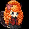 jiniffer 123456's avatar