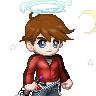 R3DEMPTI0lV's avatar