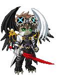 Gimpi_Of_Time24's avatar