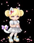 osteam0's avatar
