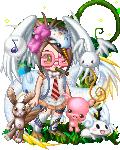 beauti-cta's avatar