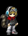EminemShadow's avatar
