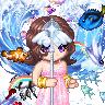Liz-L's avatar