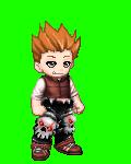 bmac1234's avatar