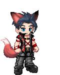 Timaayyy's avatar