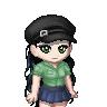 Violet016's avatar
