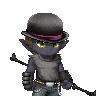 Master Viro's avatar
