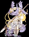 Sweet Fox Princess