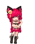 Sweet Fox Princess's avatar