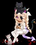 Im Just A Cat