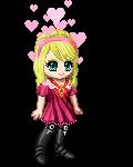 Xx_Legend_Of_Awesomeness_'s avatar