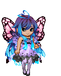 Princess Prayer's avatar
