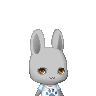 DinoLikeToRawr's avatar