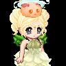 ceriena_yuma's avatar