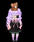 L y k ii o s's avatar