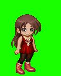 maldy413's avatar