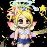_Anime Gurl III_'s avatar