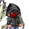 MAGYAR 123's avatar